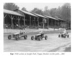 Jungle Park 1946