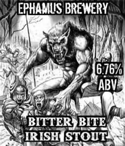 ephamus brewery