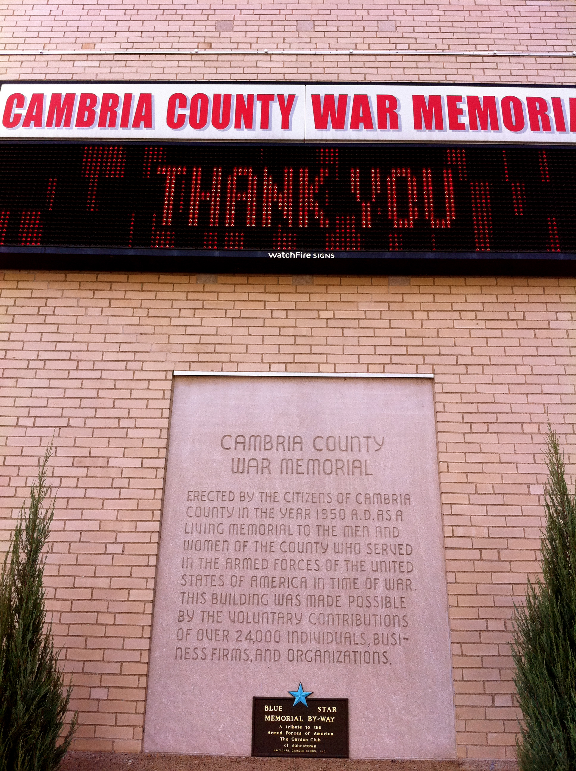the battle of cambria Toawiv – the battle of cambrai 1917 – setup november 24, 2017 november 27, 2017 spelk aar 2 comments 1975 views on november 20th 1917, one of the more important turning points in the first world war happened around cambrai .