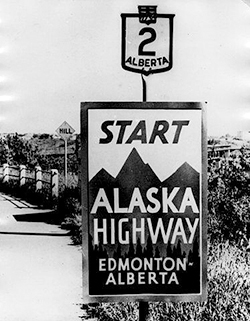 alaska_highway_start