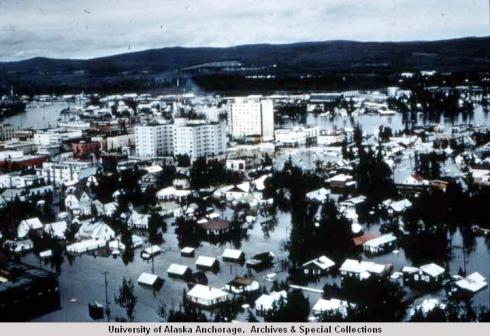 fairbanks-flood-1967