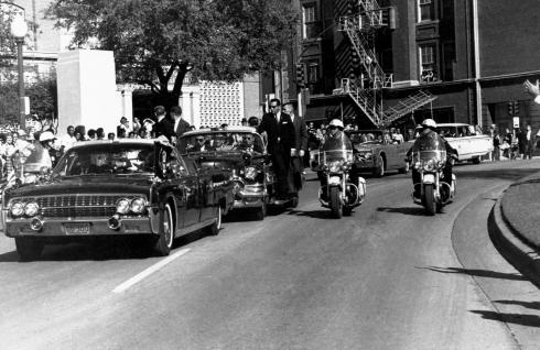 AltgensPhoto-JFK Motorcade