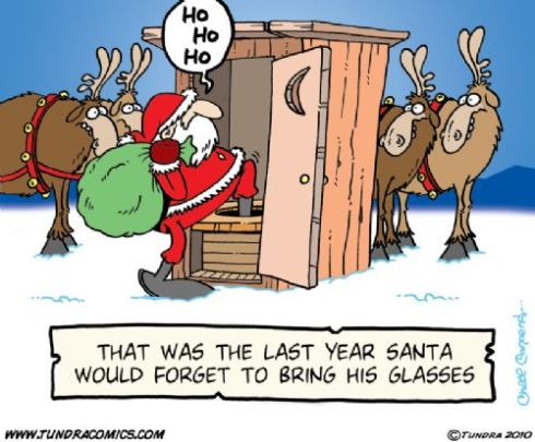 SANTA OUTHOUSE_1