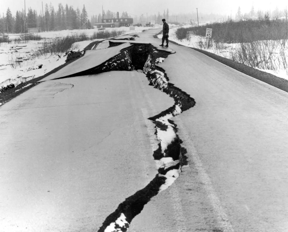 alaska earthquake - photo #35