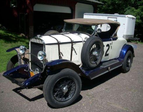 1929-Chrysler-Model-75-Front-2