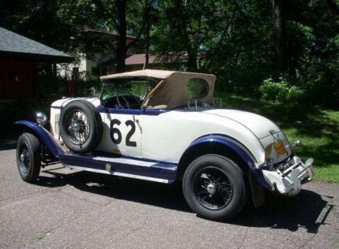 1929-Chrysler-Model-75-Front-Rear