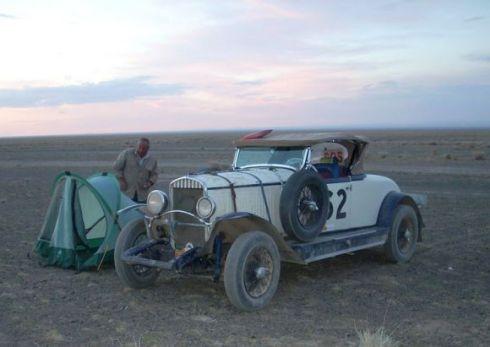 1929-Chrysler-Model-75