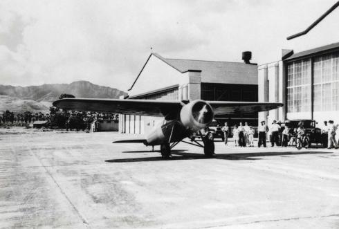 1512x1023xAmelia-Eartharts-Lockheed-Vega-5C-NC965Y-warming-up-at-Wheeler-Field-11-January-1935-large.jpg.pagespeed.ic.6aCU3D9KPX