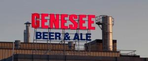 Genesee Brewing Company