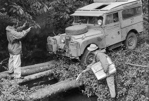 1955-first-overland-590x400b