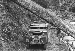 1955-first-overland-590x4400f