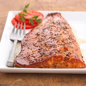 maple-smoked-salmon-fillets