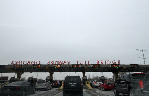 chicagoskywaytollbridge