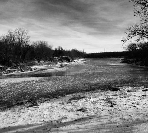 MN River