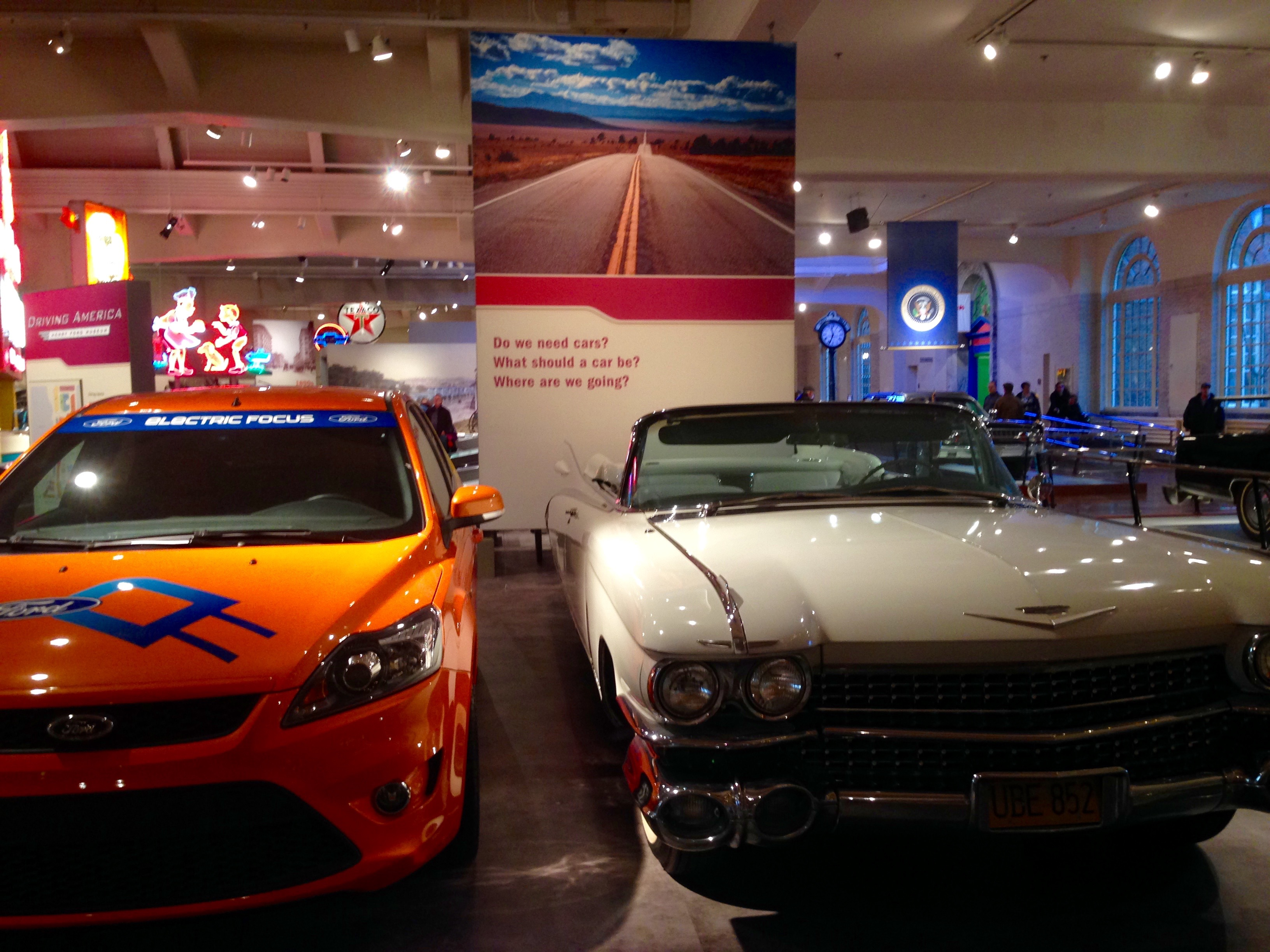 Dearborn Michigan Car Insurance
