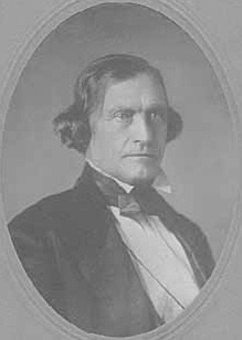 JosephRBrown1853