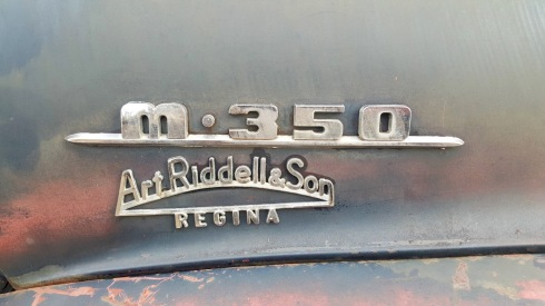 M-350