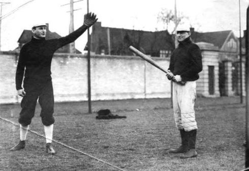1900_baseball