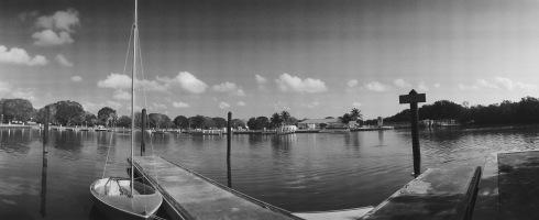 W Flamingo Circle Marco Island Florida Admirality House Rentqal