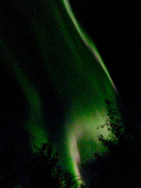 Aurora 8/31