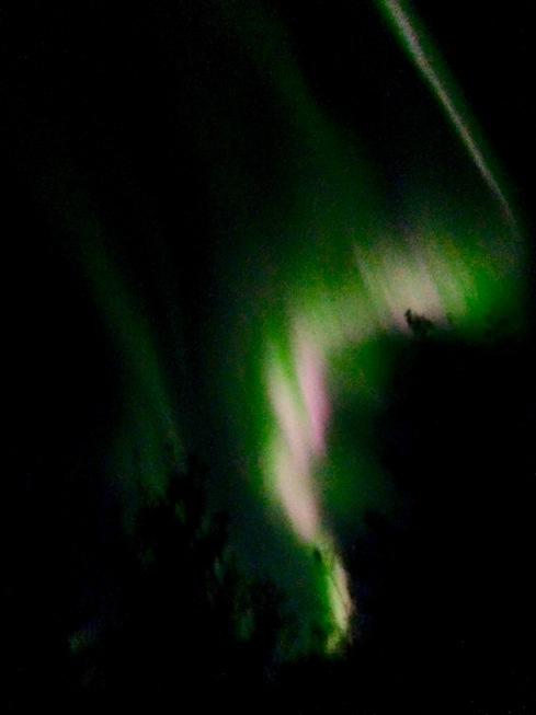 Aurora 2 8/31