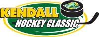 Kendall Hockey Classic