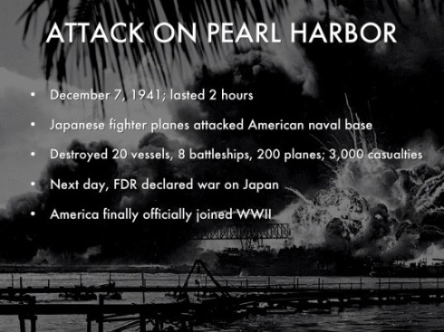 attack-on-pearl-harbor