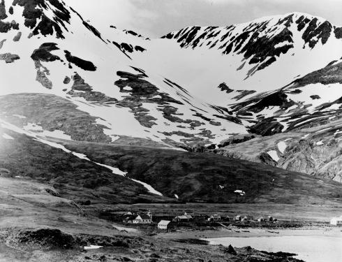 attu_village_1937